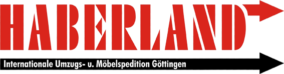 Haberland Möbelspedition in Göttingen